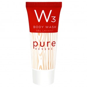 12052_HGC-Body-Wash-25ml-Tube-300