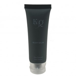 King-Queen-Suites-Body-Balm-30ml