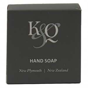 King-Queen-Suites-25gm-Hand-Soap
