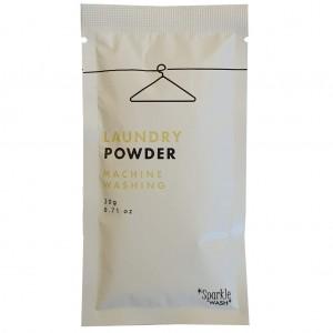 12416_Sparkle-Laundry-Powder-Sachet-20gm-(600)