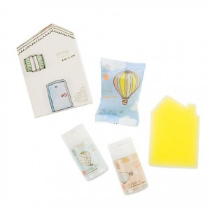12750_Osme-Baby-&-Kids-House-Shaped-Kit-15
