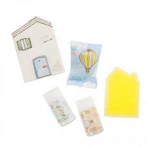 12750_Osme-Baby-&-Kids-House-Shaped-Kit-15