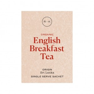 RK-English-Breakfast-Fairtrade-Tea-(500)