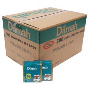 13011-Dilmah-Premium-Tea-500