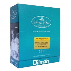 13018-Dilmah-Chamomile-Tea-100