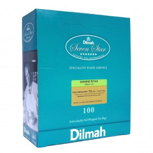 13021-Dilmah-Green-&-Jasmine-Tea-100
