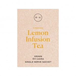 RK-Lemon-Fairtrade-Tea-(100)
