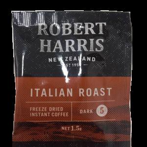 RH Italian Roast Coffee Sachets (250)