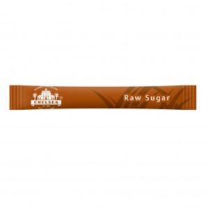 Chelsea Raw Sugar Sticks 2000