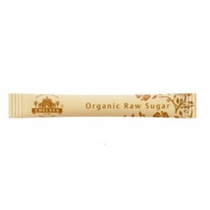 Chelsea Organic Sugar Sticks 900
