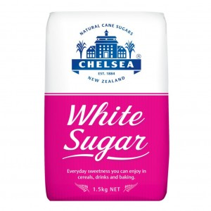 White Sugar 1 5kg