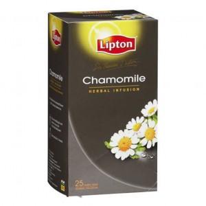 15150-Lipton-Chamomile-6x25