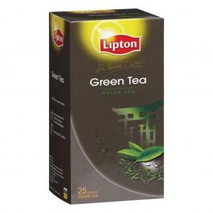 15151-Lipton-Green-6x25