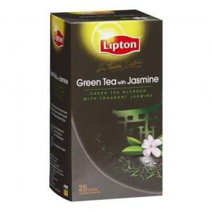 15152-Lipton-Jasmine-Green-6x25