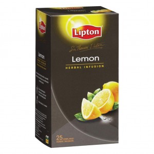 15153-Lipton-Lemon-6x25