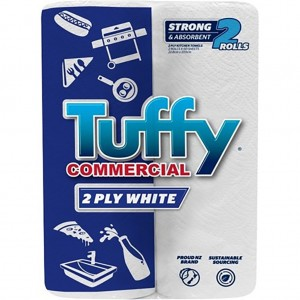 Tuffy Handy Towels Bale