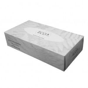 16119_EcoGem-Facial-Tissue-100sh-2-Ply-48