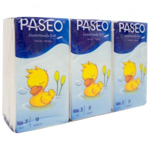 16516_Paseo 3 Ply Facial Tissue Pocket (40)