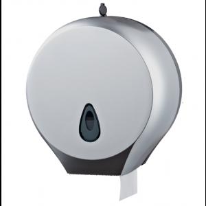 PHP Jumbo Toilet Roll Dispenser - Single