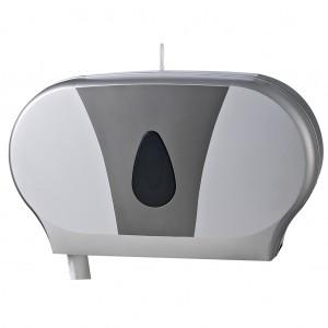 Php Jumbo Roll Dispenser Double