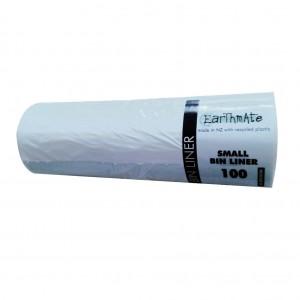 17014-Earthmate-Small-White-Bin-Liner-250x200x540mm