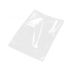 Natural Rubbish Bags 500x400x1000 100