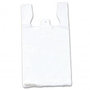 Singlet Bags Medium 250x150x500mm