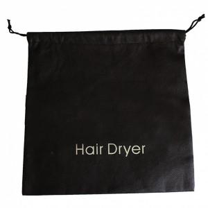 17511_Non-Woven-Hairdryer-Bags-50