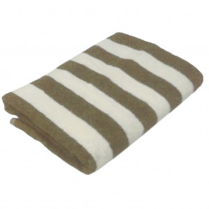 18242_Pool-Towel-Mocha-White-Striped