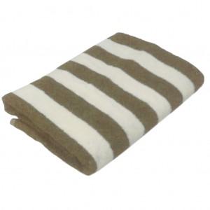 18242_Pool-Towel-Mocha-White-Striped
