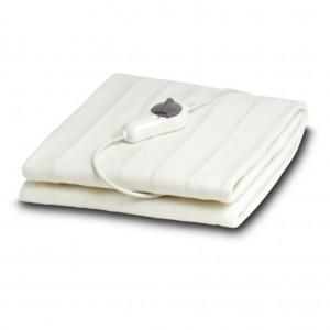 Goldair Electric Blanket Large Single 80 x 150cm Tie Down