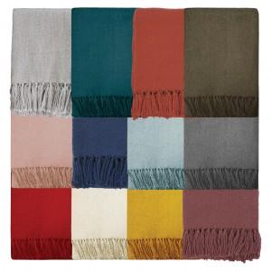 18759_Rhapsody-Acrylic-Yarn-Throw-130x150cm