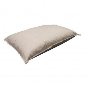 Pillow Lodge Style 50 x 92cm + 5cm 900g