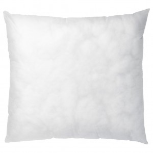 Cushion Inners Polyester Fill 45x45cm
