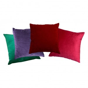 19221_Regal-Velvet-Cushion-50x50cm