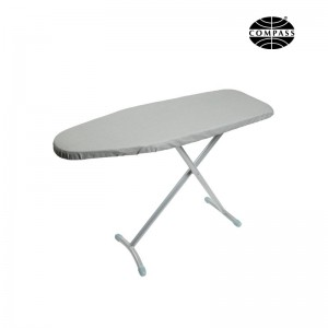 Compass Compact Ironing Board 1060x330mm