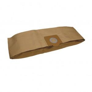 Delonghi Thomas Small Kerrick Vacuum Bags