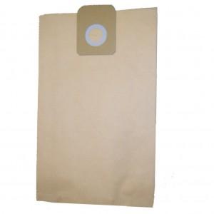 Sorma T 5 & Taski Vacuum Bags 10pk