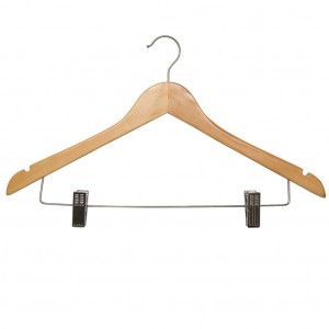 Coat Hangers Female Skirt Clips With Hook 100