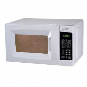 20535_Nero-20L-White-Microwave