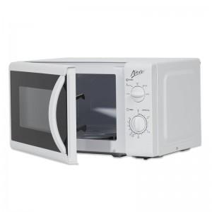 Nero 20L White Microwave