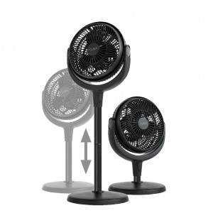 20606_Nero-Blo-20cm-Multi-Fan-Black
