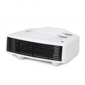 20651_Goldair-GFH140-White-Fan-Heater