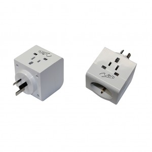 20677_Nero-Universal-Travel-Adapter-Plug
