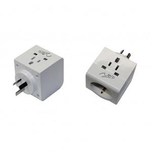 20677_Nero-Universal-Travel-Adapter-Plug