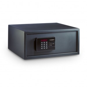 MD450 Dometic Safe