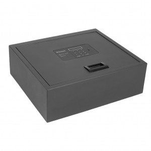20717_MDT400X-Electronic-Safe-Top-Opening