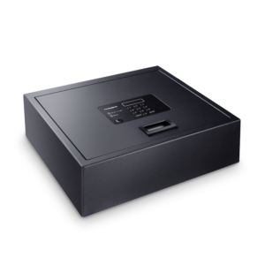 MDT400X Top-Opening Electronic ProSafe