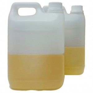 Signature-Scent-1-Litre-for-Air-5-Unit