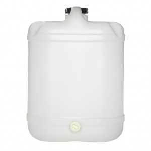20993_The-Rooms-Solution-Signature-Scent-20L